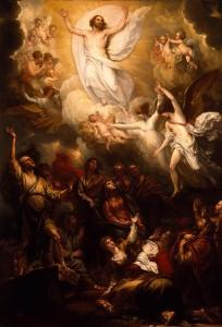 Jesus-Resurrection-Pictures-03