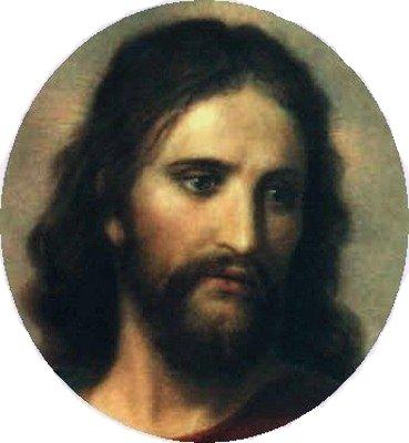 holyfacejesus