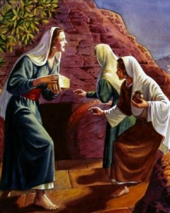 mary-mother-of-jesus-and-mary-magdalene-with-another-woman-bring-spices-to-jesus-tomb-to-anoint-his-body-but-find-that-he-has-risen-from-the-dead-luke-24-1-12-esv1