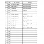 ispiti_bilic2016-page-002
