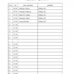 ispiti_bilic2016-page-003