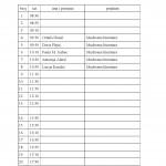 ispiti_bilic2016-page-004