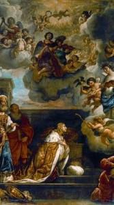 salomo-s-gebed-om-wijsheid-paleis-op-de-dam.240.430.c