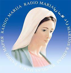 250px-Logo_Radio_Maria