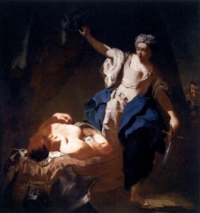 Piazzetta_Giovanni_Battista-Judith_and_Holofernes