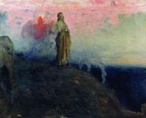 ilya-repin-follow-me-satan-temptation-of-jesus-christ