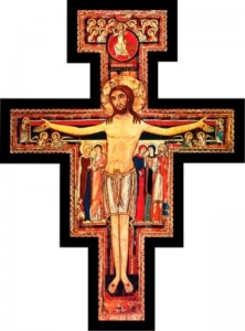 10-san-damiano-cross-592x800