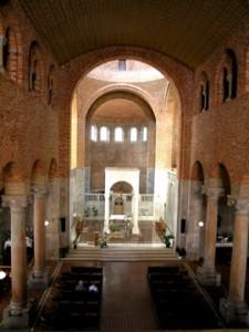 Crkva_110