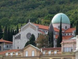 Gornja-Crkva-500x375
