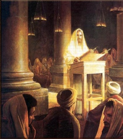 jesus-teaching-in-the-temple