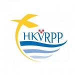 hkvrpp_logo