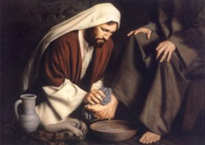 jesus-humility-the-master-becomes-the-servent11