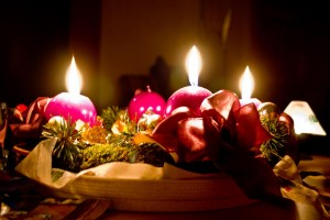 Advent-Wreath-1