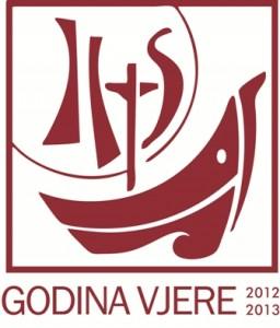 godina vjere_logo