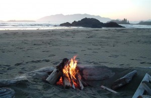campfirebeachsmall