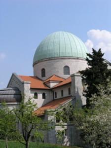 Crkva _025