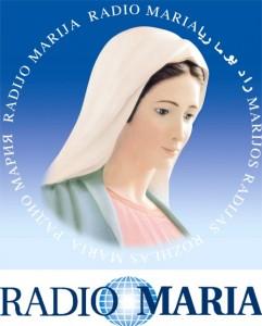 Logo_Radio_Maria