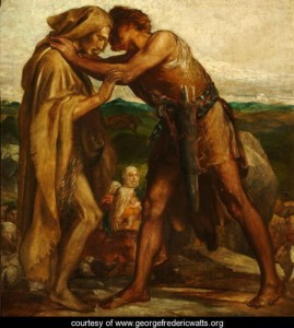 Jacob-and-Esau-1878