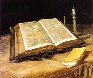biblijskamudrost