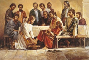 jesus-washing-apostles-feet-39588-wallpaper