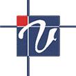 logo_milosrdnice