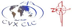 zkz-clc-logo-banner